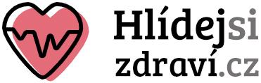 Hlídejsizdraví.cz